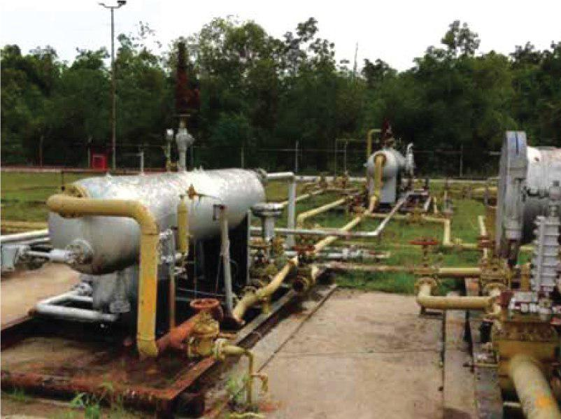 oil_gas-resources